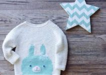 Imagenes y patrones de buzos tejidos a crochet