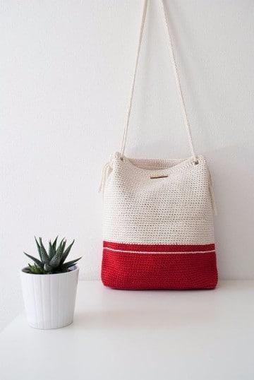 como-hacer-bolsas-de-tejido-gratis