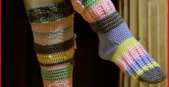 Como hacer calcetines free cmo hacer calcetines de papel - Como hacer calcetines de punto ...