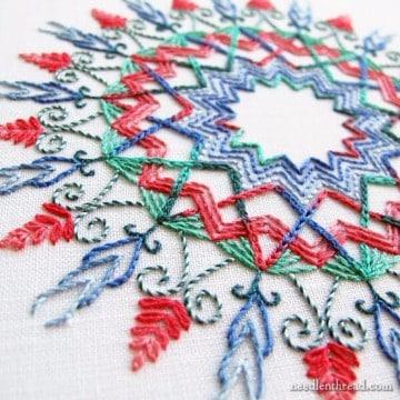 sombreros en crochet significado