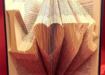 Imagenes con ideas para hacer regalos manuales de amor