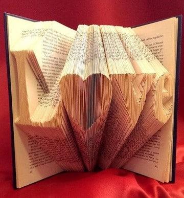 Imagenes con ideas para hacer regalos manuales de amor - Ideas regalos manuales ...