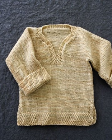 sweaters a crochet facil