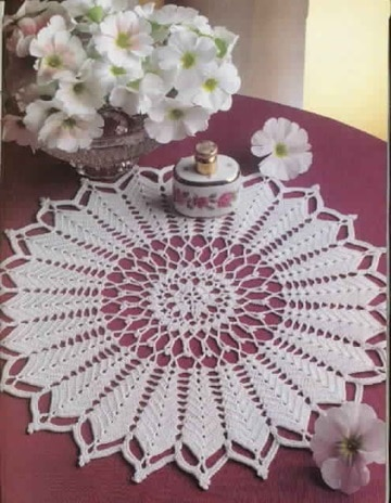 imagenes de carpetas tejidas en español