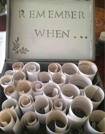 regalos manuales para amigas recuerdos