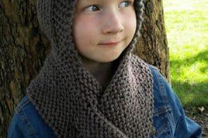 Hermosos tejidos a palillos para niños distintas creaciones