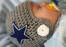 Imagenes de sueter tejidos para bebes varones de 1 año