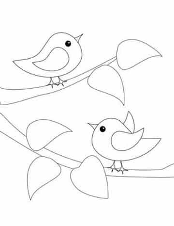 dibujos para bordar en tela gratis