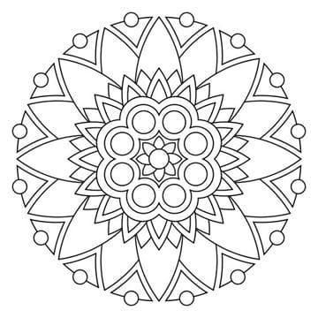 dibujos para bordar en tela punto de cruz