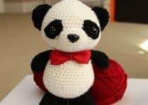 4 peluches de oso panda que demostrarán tu amor al instante