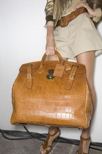 bolsas grandes para dama con estilo
