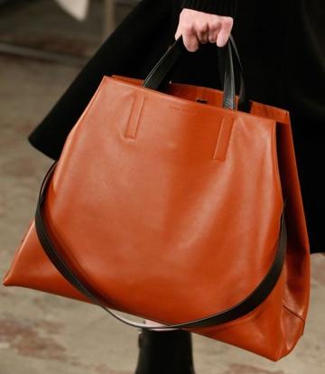 bolsas grandes para dama elegantes
