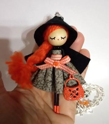 como hacer ropa para muñecas a mano pequeñas