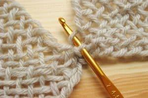 Algunas imagenes de tejidos de lana y manualidades con aguja
