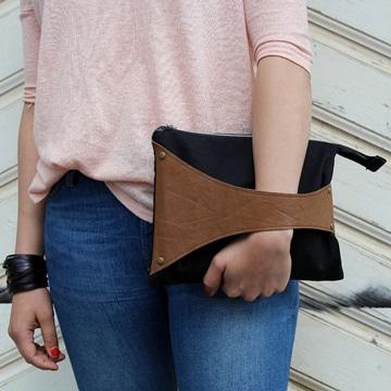 bolsas de mano para dama super practicos