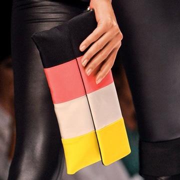 bolsas de mano para dama tipo sobre