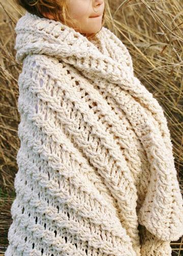 modelos de colchas tejidas a crochet gruesas