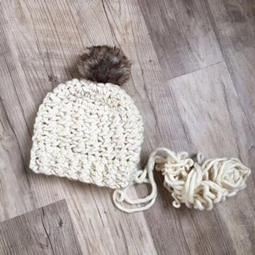patrones de sombreros tejidos a crochet bonitos