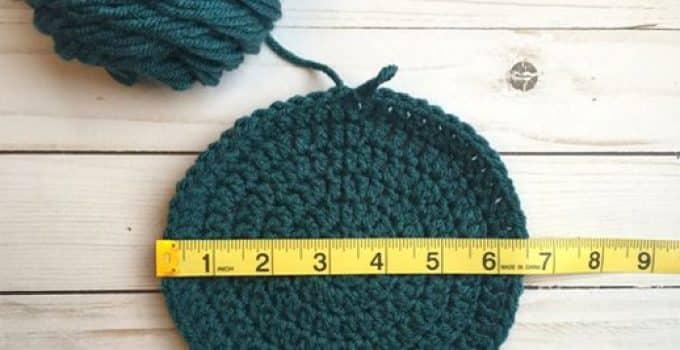 patrones de sombreros tejidos a crochet   Tejidos a crochet paso a paso