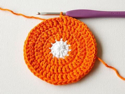 patrones de sombreros tejidos a crochet tutorial