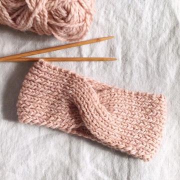 como hacer un cuello tejido a crochet para niña