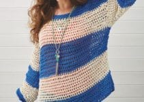 Lindas imagenes de sueteres tejidos para mujeres modernas