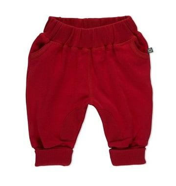 d5ad8f6b1 Hermosos y modernos pantalones para bebes recien nacidos