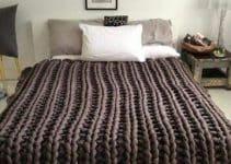 Encuentra como hacer colchas para cama y renueva tu cama