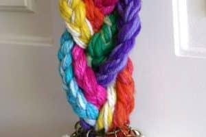 Haz manualidades en crochet para vender en cualquier epoca