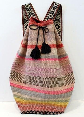bolsas tipicas de guatemala otros modelos
