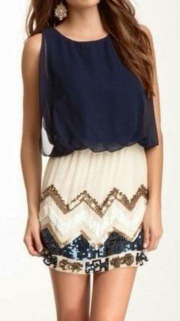 blusas para faldas cortas elegantes