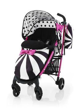 fundas para carritos de bebe hembra