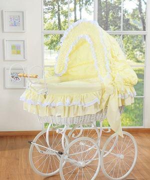 fundas para carritos de bebe vintage