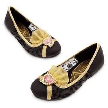 zapatos de frozen para niña modelo zapatilla