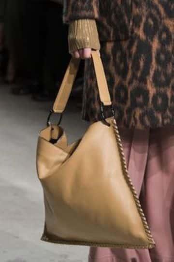 modelos de bolsas para dama de cuero