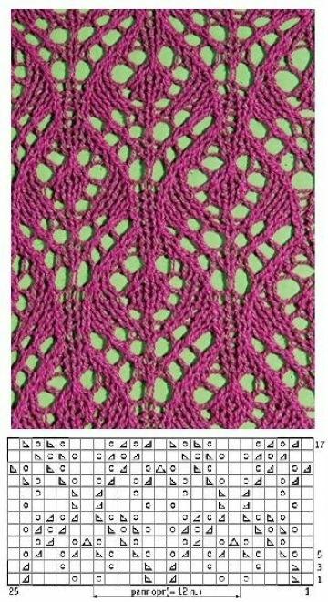 muestras de tejido de gancho para manteles paso a paso
