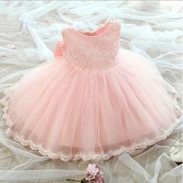 bonitos vestidos para nena de 2 años