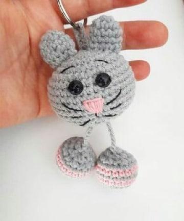 como hacer tejidos artesanales en crochet