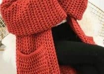 6 Ideas originales de como tejer un cardigan para mujer