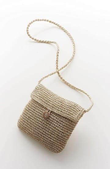 como hacer bandoleras tejidas a crochet