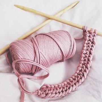 imagenes de manijas para carteras al crochet