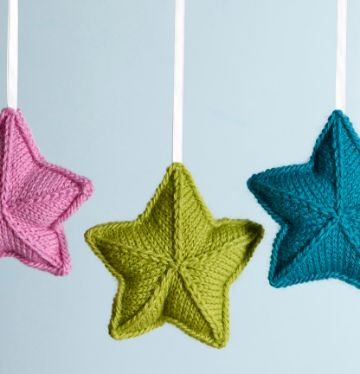 cojines decorativos de navidad formas originales