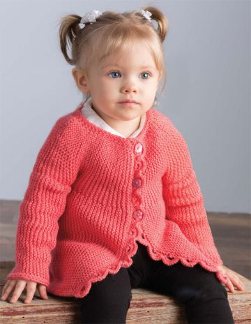chompas para niñas tejidas a mano bordes originales