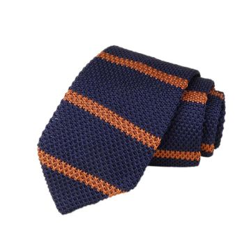 corbatas tejidas para hombre excelente textura