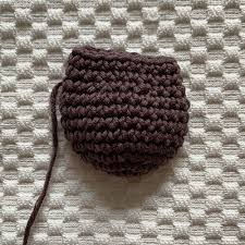 sonajero tejidos a crochet faciles