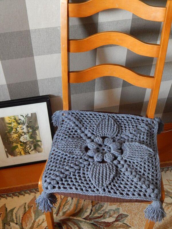 como hacer fundas para sillas a crochet.jpg 1