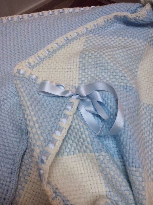 colchas para cama de bebe